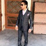 Harry from Bholath   Man   28 years old   Virgo