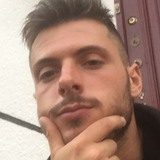 Eglycris from Gravesend   Man   28 years old   Libra