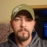 Capone from Prairie du Sac | Man | 36 years old | Scorpio