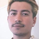 Hendoza from Santa Rosa   Man   28 years old   Libra