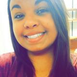 Swinstead from Owensboro   Woman   23 years old   Libra