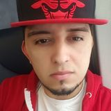 Jose from Jersey City | Man | 31 years old | Libra
