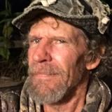 Jeffrakestravx from Cartersville   Man   59 years old   Aquarius
