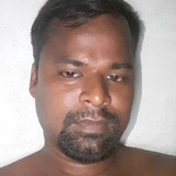 Ashim from Krishnanagar | Man | 28 years old | Virgo