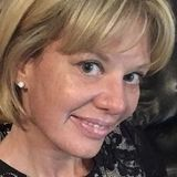 Lola from Middleboro | Woman | 42 years old | Aquarius