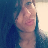 Jenny from New Rochelle | Woman | 27 years old | Gemini