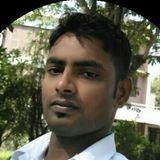 Chandan from Tarapur   Man   30 years old   Sagittarius