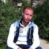 Aryan from Duren | Man | 30 years old | Leo