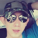 Alfius from Jakarta | Man | 34 years old | Sagittarius