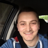 Tonny from Sindelfingen | Man | 31 years old | Libra