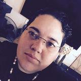 Oli from Yauco | Woman | 36 years old | Scorpio