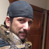 Pockka from Houma | Man | 44 years old | Taurus