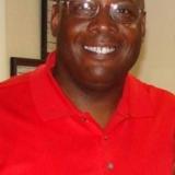 Hendo from Pine Ridge | Man | 54 years old | Aquarius