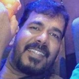 Karan from Palghat   Man   41 years old   Pisces