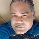 Enrique from Arecibo   Man   44 years old   Gemini