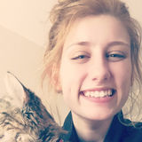 Emily from Boonville | Woman | 22 years old | Scorpio