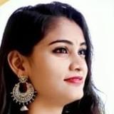 Sanvi from Bhubaneshwar | Woman | 22 years old | Capricorn