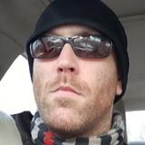Aaron20Ax from Lynchburg | Man | 32 years old | Aquarius
