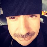 Danny from Long Beach   Man   42 years old   Cancer
