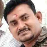 Chandu from Bijapur   Man   33 years old   Cancer