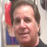 Stubee from Delray Beach | Man | 72 years old | Virgo