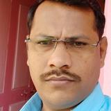 Shankar from Risod | Man | 36 years old | Cancer