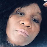 Marieregis9Vu from New Canaan | Woman | 54 years old | Leo