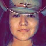 Yady from Fort Worth | Woman | 38 years old | Taurus