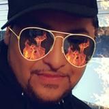 Gonzalesjoe25H from Racine   Man   40 years old   Leo