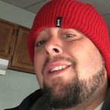 Robbie from Philip | Man | 38 years old | Sagittarius