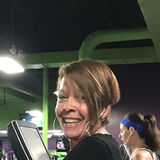 Mary from Brandon   Woman   56 years old   Virgo