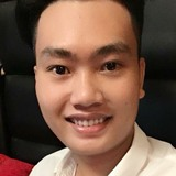 Nguyen from Elk Grove | Man | 24 years old | Taurus