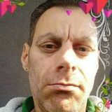 Douceur from Evreux | Man | 46 years old | Cancer