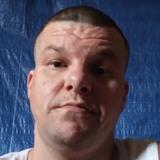 Steven from Hesperia | Man | 33 years old | Leo