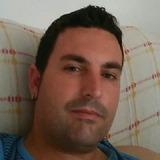 Francis from Torremolinos | Man | 36 years old | Capricorn