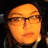 Lina from Dallas | Woman | 27 years old | Gemini
