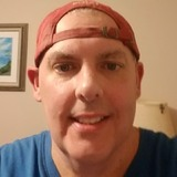 Gw from Knoxville | Man | 52 years old | Sagittarius