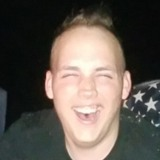 Mick from Abbotsford   Man   23 years old   Taurus