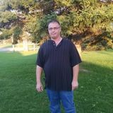 Mickey from Stevens Point | Man | 53 years old | Aries