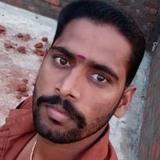 Raj from Chidambaram | Man | 28 years old | Gemini