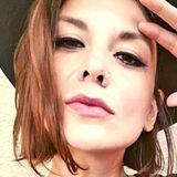 Elenawild from Ojai | Woman | 37 years old | Aries