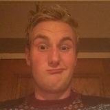 Jordan from Bridgwater | Man | 23 years old | Libra