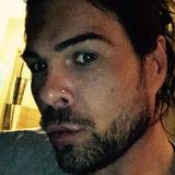 Hunter from Modesto | Man | 40 years old | Gemini