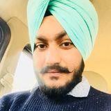 Jheeta from Sultanpur | Man | 25 years old | Gemini