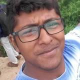 Shuvro from Baranagar | Man | 33 years old | Leo