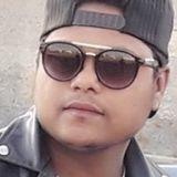 Sam from Yanbu` al Bahr | Man | 27 years old | Capricorn