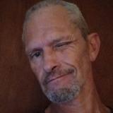 Daddy from Houghton Lake | Man | 46 years old | Sagittarius