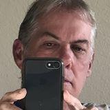 Heavensangel from San Jose | Man | 58 years old | Sagittarius