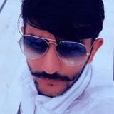 Kaushik from Veraval   Man   27 years old   Virgo