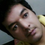 Rahul from Dehra Dun | Man | 32 years old | Pisces